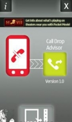 Call data adviser - v.1.00