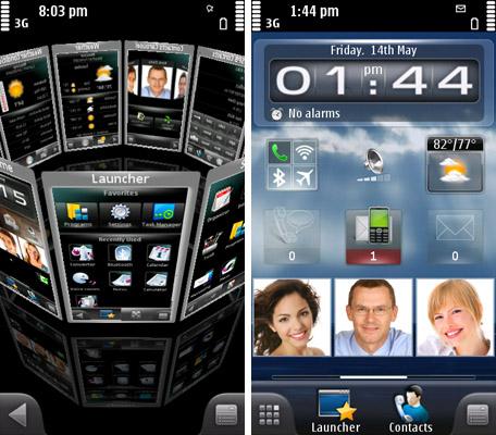 Игры Для Телефона Nokia 5230 Скачать Бесплатно