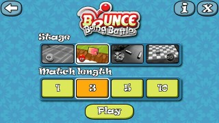 Bounce Boing Battle 1.1.112